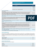 Informacion-laboral-tener-en-cuenta-a-partir-del-1-de-enero-de-2014.pdf