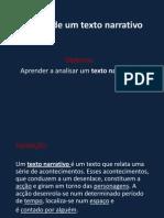 textonarrativocategorias-091118083146-phpapp01