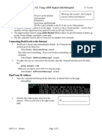 pX1 Exploit