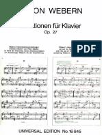 Webern,_Anton_-_Variationen_für_Klavier_op._27,_1._u._2._Satz_sowie_Anfang_3._Satz,_Interpretationsausgabe_Stadlen