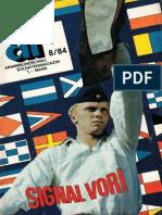 Armeerundschau_1984-08