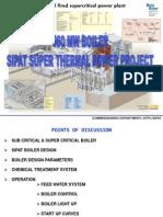 NTPC Sippat 3X660 MW.pdf