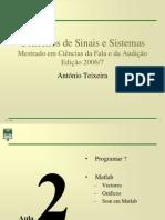AulaT2CSS-2006-2007.ppt