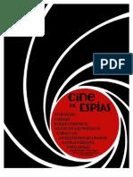 El Cine de Espiasweb