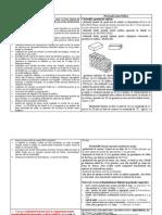 Material Pentru Proiect - Zidarie
