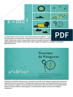 11 Equações que mudaram o Mundo.docx