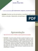 Aula+Metodologia+TCC