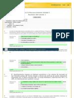 Act 3 Reconocimiento Unidad 1 CULTURA POLITICA