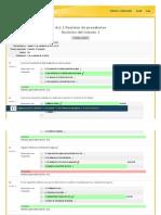 Act 1 Revision de Presaberes RIEGOS Y DRENAJES
