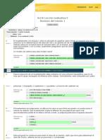 Act 8 Lección evaluativa 2 TOPOGRAFÍA