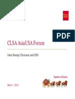 CLSA_022610 Wells Fargo