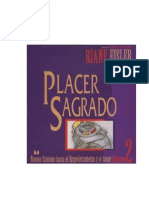 Eisler-Placer-Sagrado-Vol-II.pdf