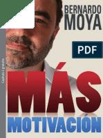 masmotivacion_capitulo1