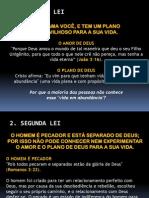 plano da salvação.pdf