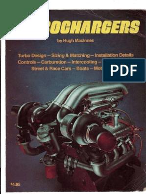 PCV Valve-Turbo MOTORCRAFT EV-297