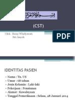 cst%20Periodontitis%20apikalis.pptx