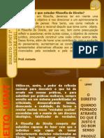 Filosofia+Do+Direito
