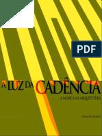 FAlmeida ALuzDaCadencia WEB
