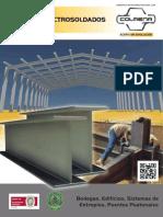 perfil electrosoldados_final_Abierto.pdf