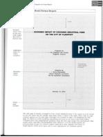 Sample Report Guffey