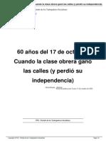 Vuelta de Peronpts Org Ar775