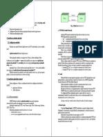 2_OPNET_Configurarea_Aplicatiilor
