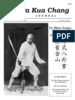 Journal 5 2