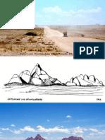 erongo gebirge_namibia.pdf