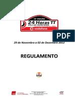 REG_24_H_TT_2012_P.pdf