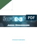 [Es]Juego Organizado 2014