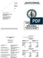 upcmadmissionsbrochure2014-2015.pdf