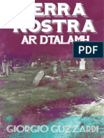 Terra Nostra - Giorgio Guzzardi