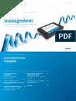 Carbon Trust Voltage Management - Ctg045