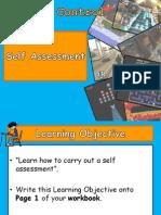 lesson 7 self assessment2