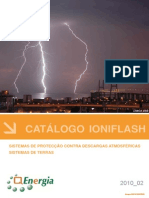 Catalogo-Ioniflash-2010.pdf
