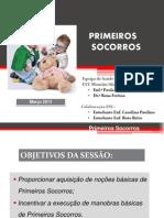 Formação-Primeiros-Socorros-Março-2013-UCC