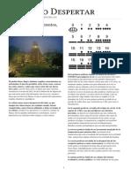 Los Mayas, Conocimientos, Verdades y Bulos