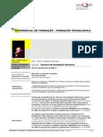 522238_RefTec.pdf