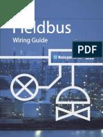 fieldbusengles.pdf