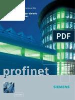 explicar protocolo profibus dp y profinet.pdf