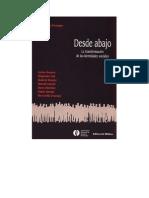 [Maristella Svampa] La Transformacion de Las Ident(BookFi.org)