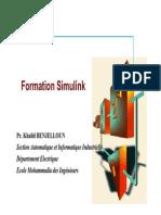 Simulink_0607