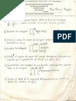 Solucion Tema1 TP_ Calculo Multivariado