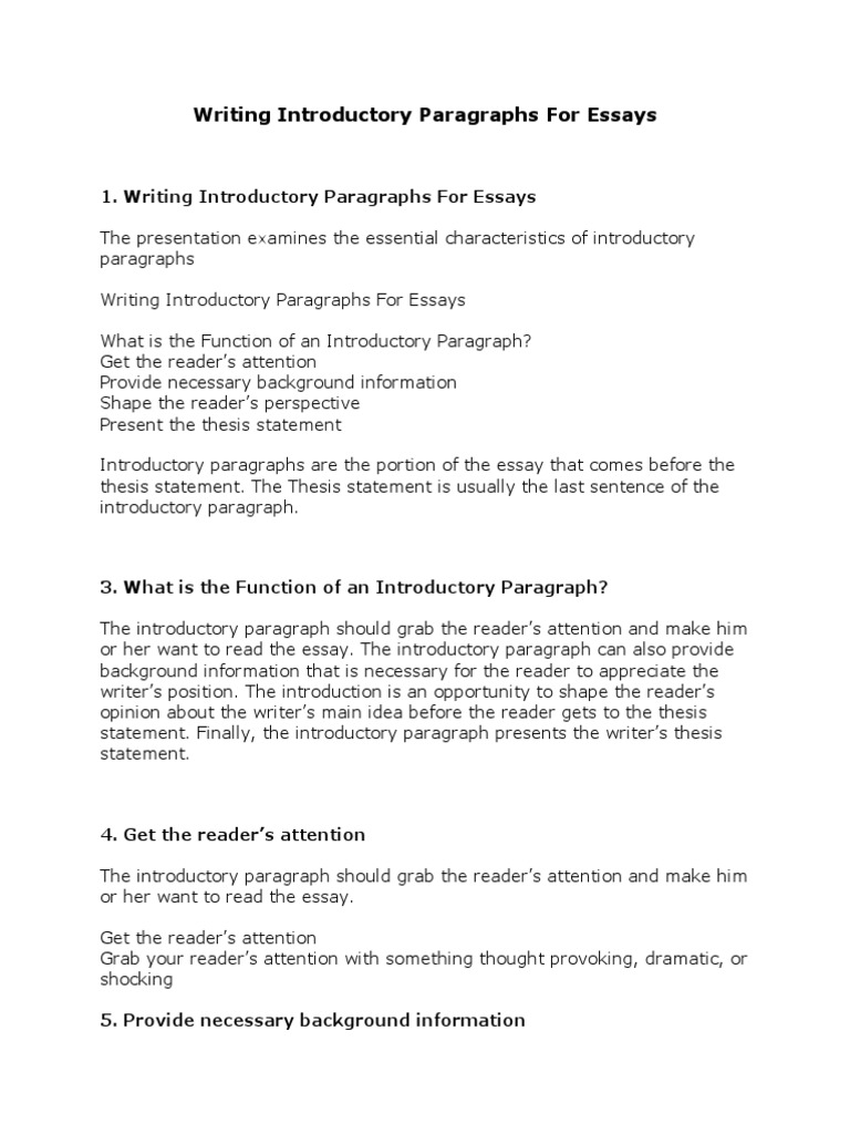 Essay writing service online now and in an essay the writer presents the reader
