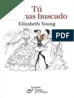 Young, Elizabeth - Tu Te Lo Has Buscado