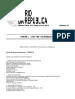 406736393.pdf