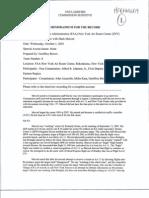 MFR NARA- T8- FAA- Merced Mark- 10-1-03- 01167