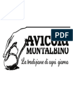 proposta logo avicola montalbino