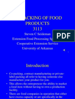 Co-packing of Food Products2 (1)