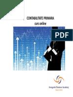 Contabilitate Primara 2.pdf